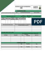 FT-SST-097 Formato Registro de Solicitud y Autorización del Cambio.xls