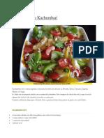 Salata africana Kachumbari.docx