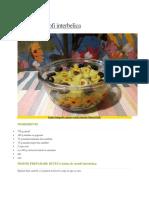 Salata de cartofi interbelica.docx