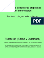 263443975-Tema-7-Geologia-Estructural-Fracturas.ppt