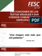 ANÁLISIS DE TEXTOS.pptx