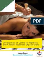 04_IP_UK_Development_of_Centre_for_Wellness_and_AYUSH_Treatment_(AYUSH Gram)