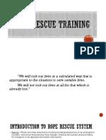 Basic_rescue_training.pptx