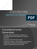 gestionderiesgos-1213392684220512-8