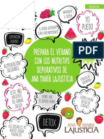 Ebook-Verano.pdf