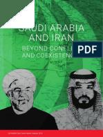 MEC_Saudi-Arabia-Iran_Published