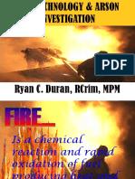 A._Behavior_of_fire.pptx