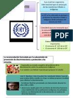 pueblos.pptx