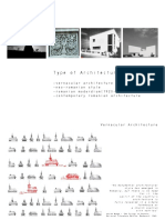 Type of Architecture in Romania.pdf