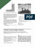 0022-3913(85)90464-0.pdf