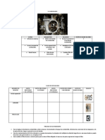 EL-CARBURADOR-motores (1).docx