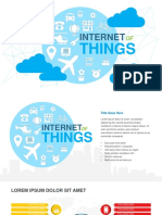 internet_of_things_21955.pptx