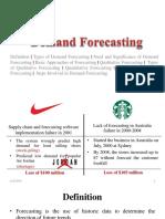 Unit 2(3). Demand Forecasting.pdf