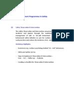 Employee_Development_Programmes_In_Safety (1).doc