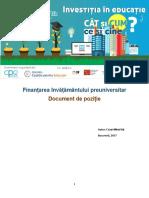 Finantarea-invatamantului-preuniversitar-octombrie-2017 (1)