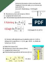 14 03 Problemas de Pozo a tierra.pdf
