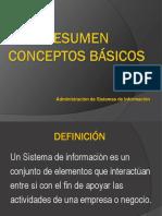 6. RESUMEN CONCEPTOS BÁSICOS.pptx