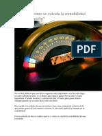 Clasroom analisis de estados financieros.docx