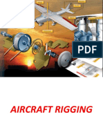 aircraft rigging.ppt