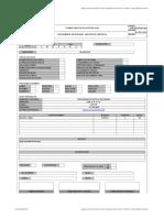 Copia de FI-RC-RCONT-001-001 FUS.xls