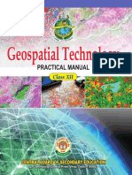 818-Geospatial Technology (PM)-XII.pdf