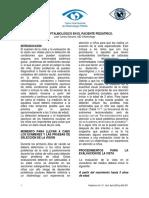 Copia de OFTALMOLOGÍA PEDIÁTRICA.docx