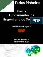 Padroes de Projetos (GoF) (Revi - Alvaro Farias Pinheiro