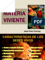 Materia Viviente.ppt