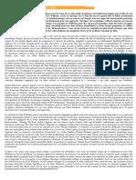 analyse critique de la BO.docx