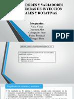 REGULADORES-Y-VARIADORES-PARA-BOMBAS-DE-INYECCIÓN-LINEALES-Y-ROTATIVAS-1.pptx