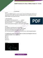 NCERT-Solutions-for-CBSE-Class-10-Maths-Chapter-10-Circles