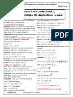 1A.pdf