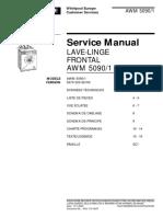 AWM5090.pdf