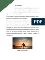 El aporte de los mapas de procesos a la competitividad empresarial.docx