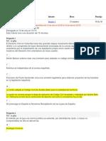 Aporte Scrib Actividad de puntos evaluables - Escenario 2 50-50.docx