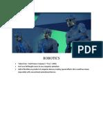 ART-APP.docx