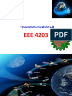 Satellites 1m.pptx
