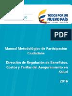 manual-metodologico-de-participacion-ciudadana