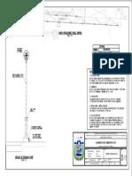 Pasillo Sur-Layout1.pdf