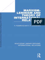 marxismleninism-and-the-theory-of-international-relations-2015.pdf