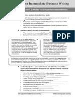 Upper_Int_U2_OnlineReviewsAndRecommendations.pdf