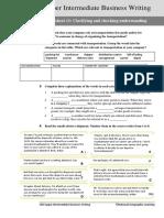 Upper_Int_U11_ClarifyingAndCheckingUnderstanding.pdf