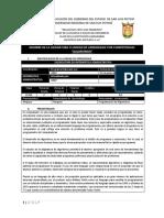 COMPETENCIAS ALGORITMOS.docx