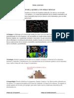 RELACION DE LA QUIMICA CON OTRAS CIENCIAS.docx