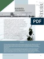 Linee_interpretative_nella_storia_della.pdf