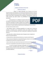 PtusOpos-ejemplo-introduccion-conclusion