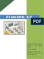El Modelo 11