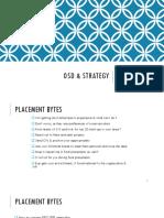 OSD & Strategy.pptx