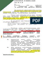 SABEDORIA FAMILIAR.docx