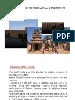 dravadianarchitecture-140826124906-phpapp01